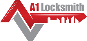 Locksmith West Palm Beach, FL | Key Copy, Repair, Duplication